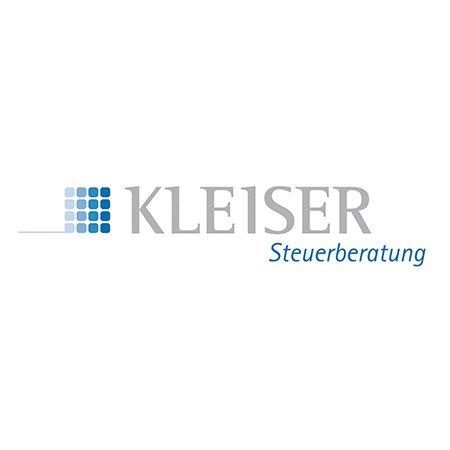 Kleiser Steuerberatung