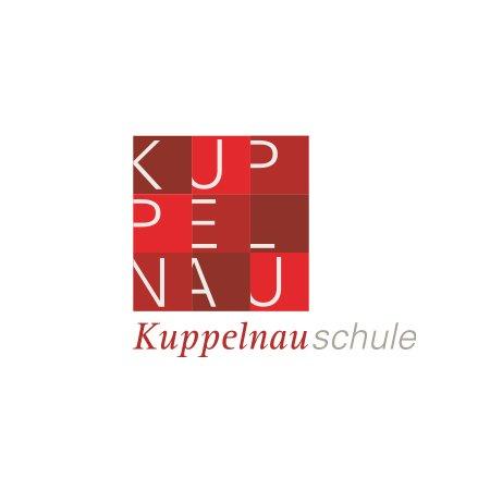 Kuppelnau-Schule