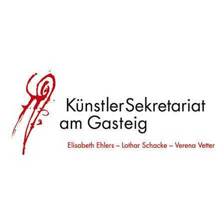 Künstler-Sekretariat am Gasteig