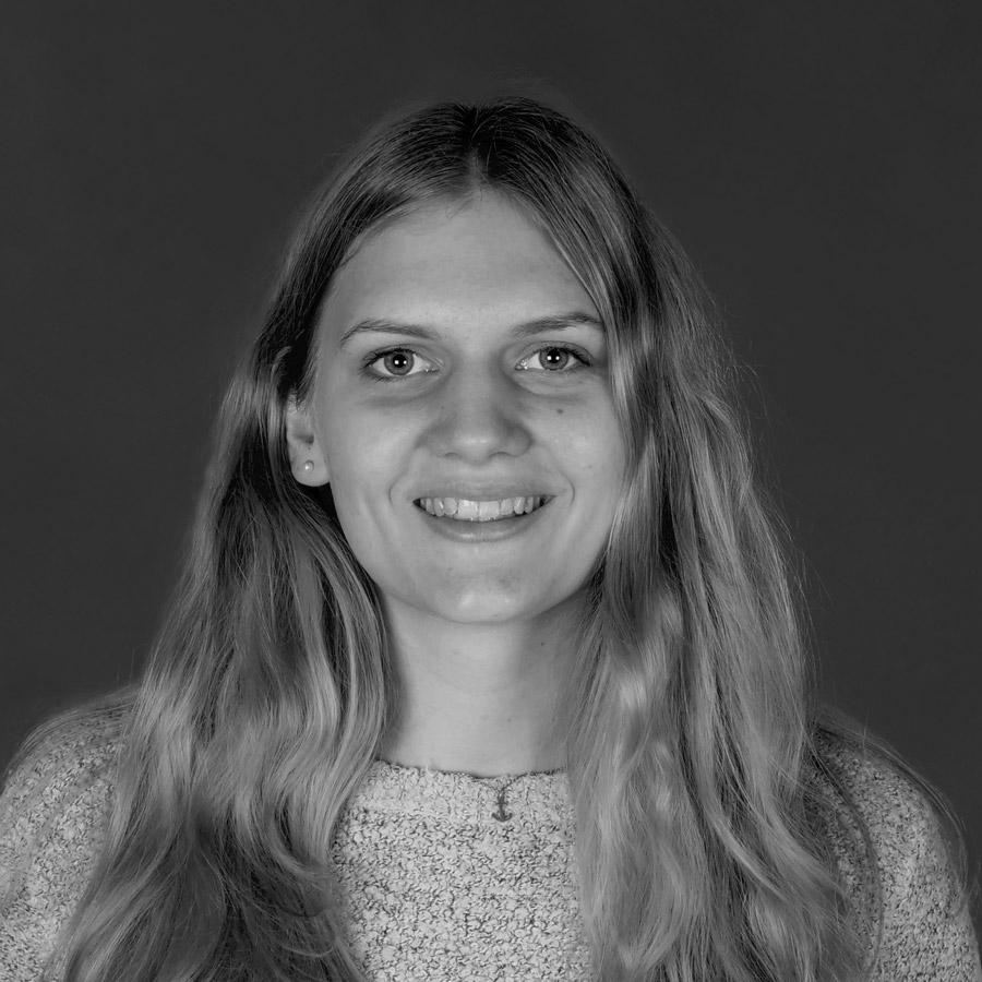 Lara Hainmüller