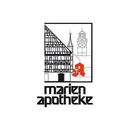 Marien Apotheke und Apotheke am EK