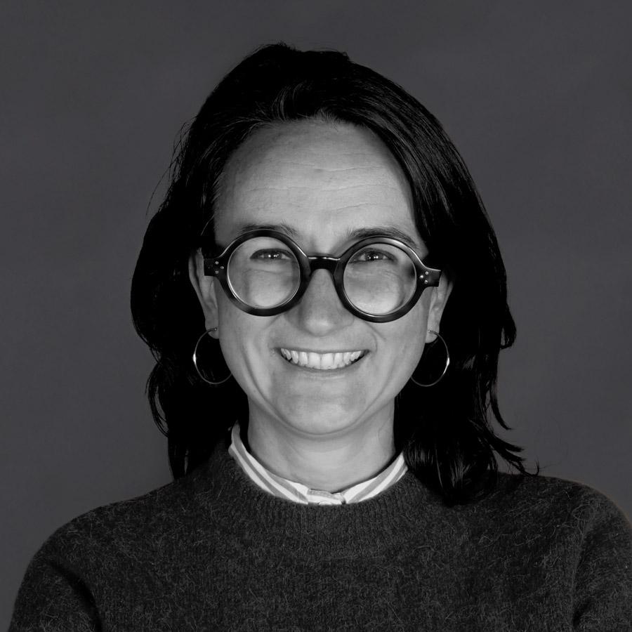 Martina Löhle