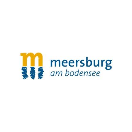 Meersburg Tourismus