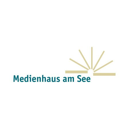 Medienhaus am See