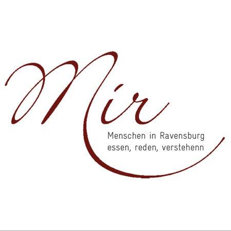 MIR – Rezept für die Integration von Flüchtlingen in Ravensburg