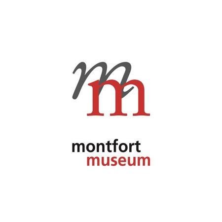 Montfort-Museum