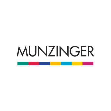 Munzinger Archiv