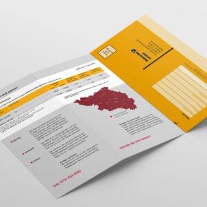 tws – Kampagne Oberschwabengas