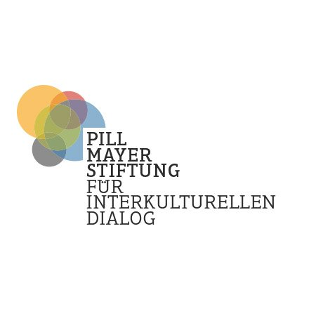 Pill-Mayer-Stiftung