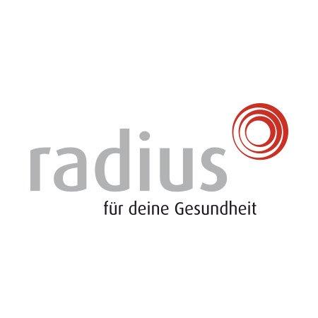 radius Ravensburg