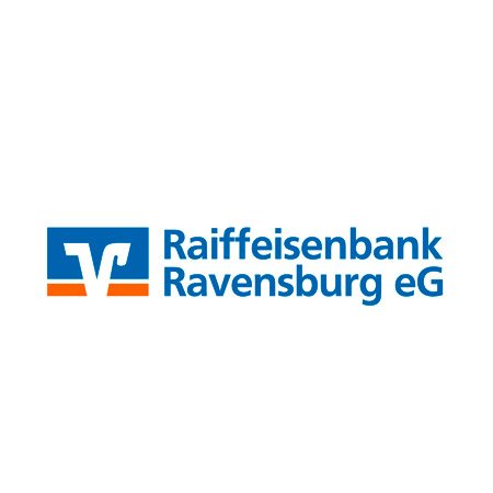 Raiffeisenbank Ravensburg eG