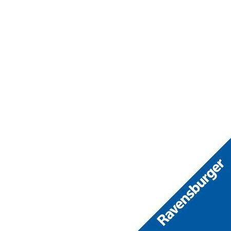 Ravensburger AG