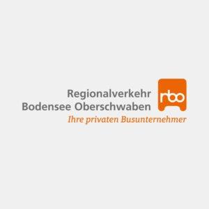 RBO – Logo und Claim