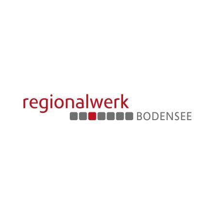 Regionalwerk Bodensee