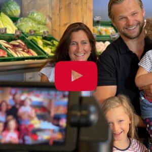Die Kampagnen-Kurzfilme mit Mehrwert-Bio-Botschaften