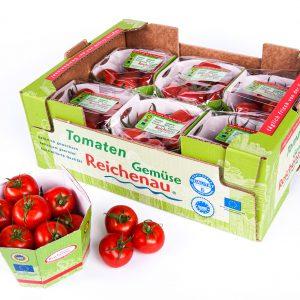 Produkt-Verpackungen