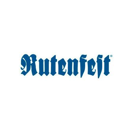 Ravensburger Rutenfest
