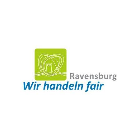 Ravensburg – Wir handeln fair