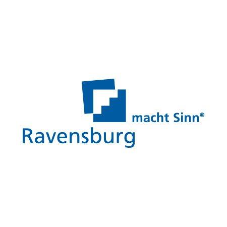 Ravensburg macht Sinn