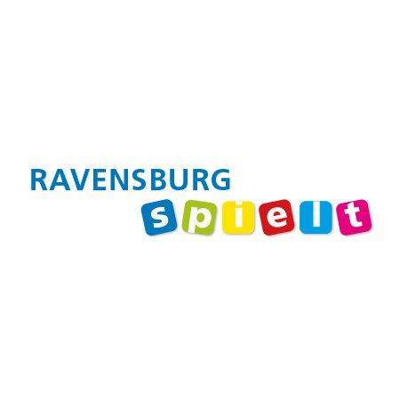 Ravensburg spielt