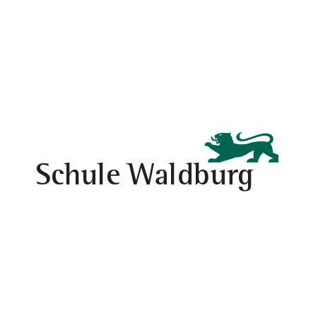 Schule Waldburg