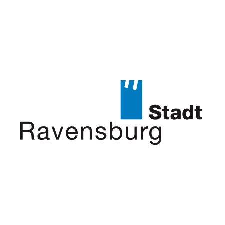 Stadt Ravensburg