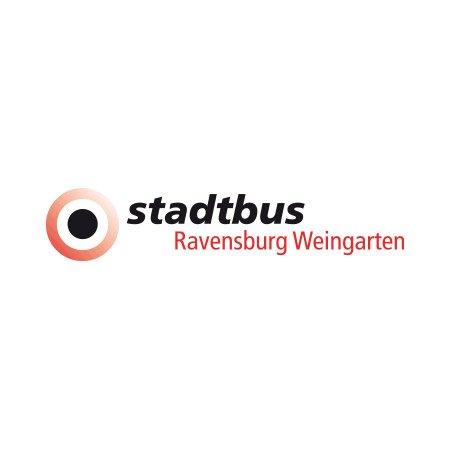 Stadtbus Ravensburg Weingarten