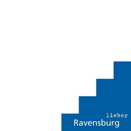 Ravensburg Stadtmarketing