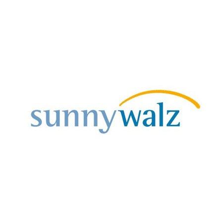 sunny walz – Versandhaus Walz