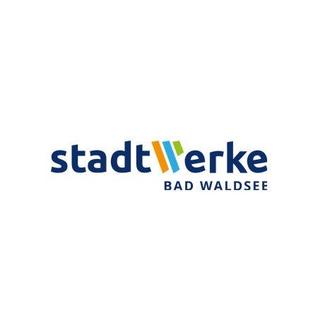 Stadtwerke Bad Waldsee