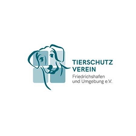 Tierschutzverein Friedrichshafen und Umgebung e.V.