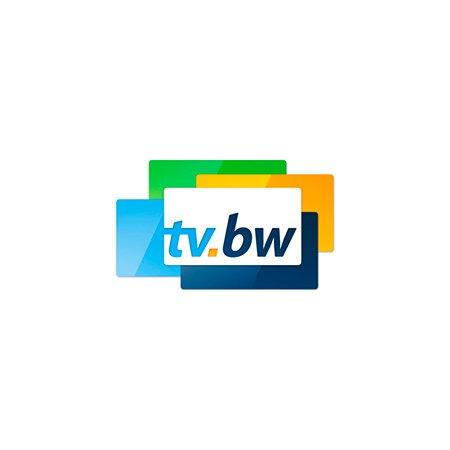 tv.bw – TV Baden-Württemberg