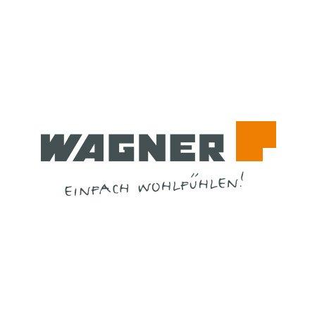 Wagner – Bad, Heizung, Klima