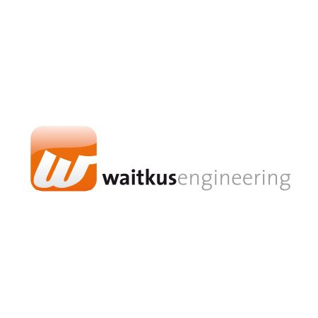 Waitkus Engineering
