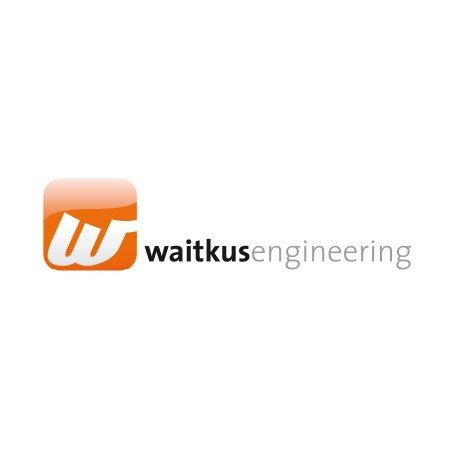 Waitkus Engineering