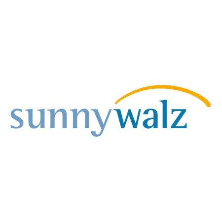 sunny walz