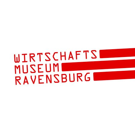 Wirtschafts Museum Ravensburg