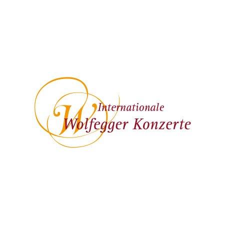 Internationale Wolfegger Konzerte