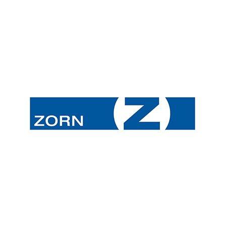 Zorn GmbH & Co. KG